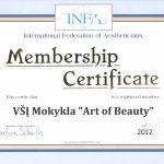 INFA-aob-naryste-2012