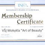 INFA-aob-naryste-2014