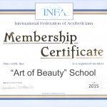 INFA-aob-naryste-2015