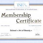 INFA-aob-naryste-2016