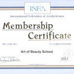 INFA-aob-naryste-2017