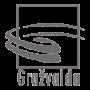 grazvalda-kv-200x200-bw