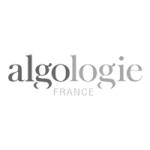 algologie-200x200-bw