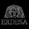 erdesa-200x200-bw