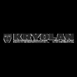 kryolan-200x200-wb