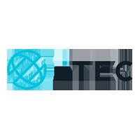 itec-new-200x200-color