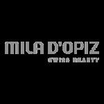 mila-200x200-bw