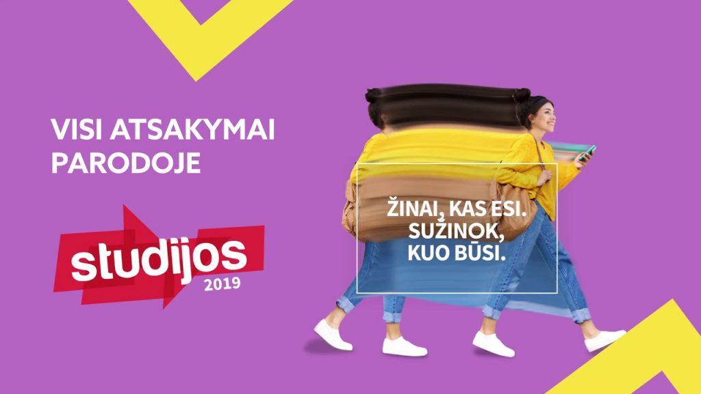 Vilnius-Studijos-2019-1024x576
